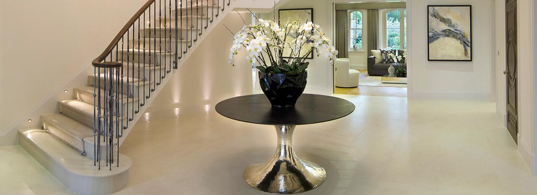 London interiors design design for Interior design consultancy london